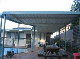 patios and carports2